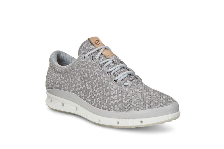 COOL W (Grey)