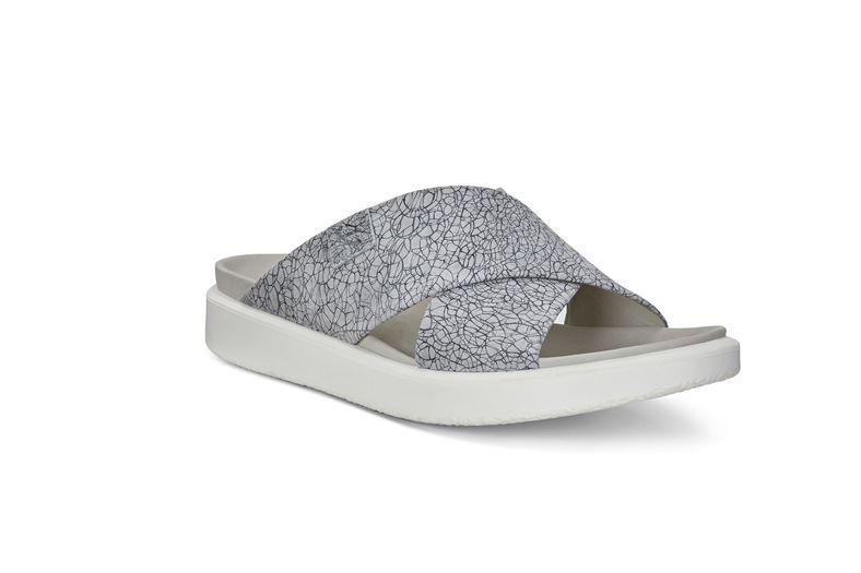 FLOWT LX W (灰色)