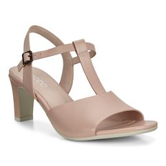 SHAPE SLEEK SANDAL 65