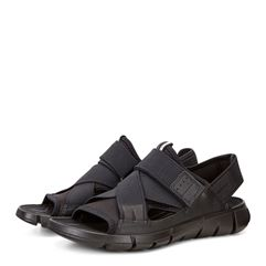 INTRINSIC SANDAL W