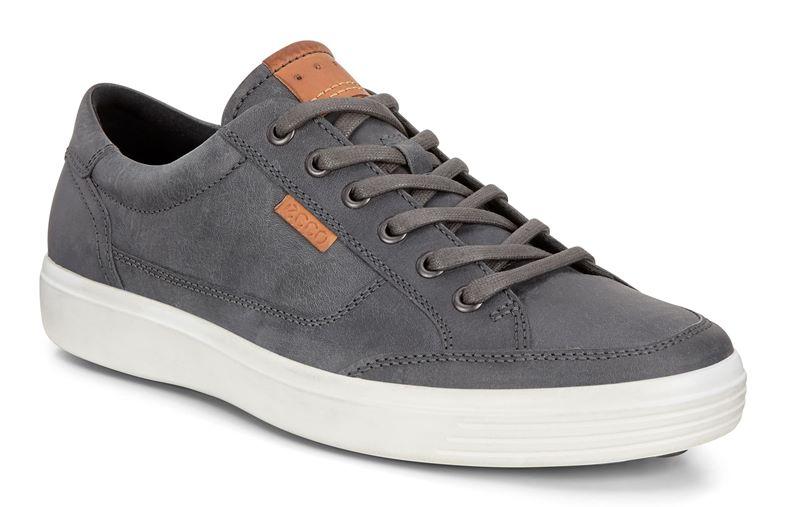 SOFT 7 M (Grey)