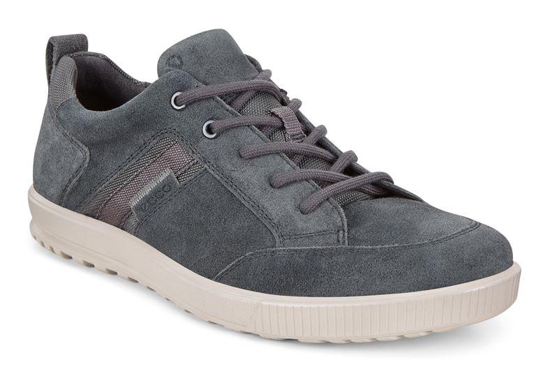 ENNIO (Grey)