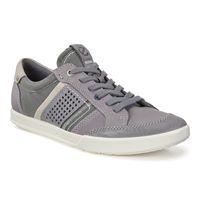 COLLIN 2.0 (Grey)