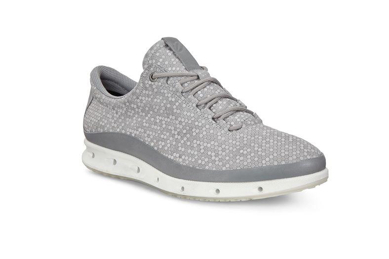 COOL M (Grey)
