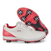 WOMEN'S GOLF BIOM G 2 (White)