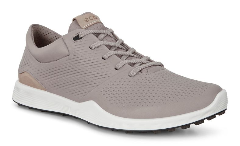 W GOLF S-LITE (Grey)