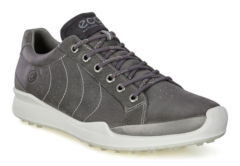 M GOLF BIOM HYBRID (Grey)