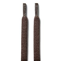 Lace Polyester (Brown)