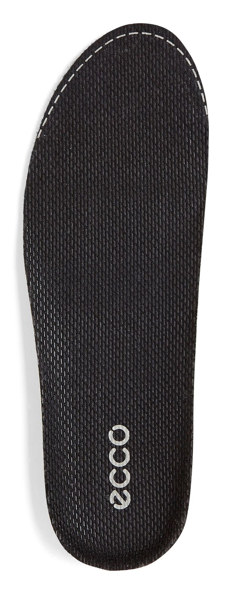 Active Outdoor Insole Wom (Nero)