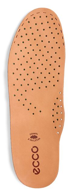 Comfort Everyday Insole W
