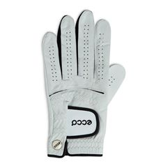 Golf Glove Men's