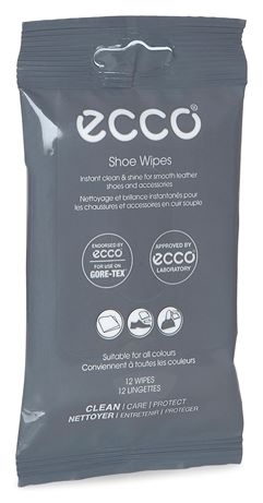 Shoe Wipes