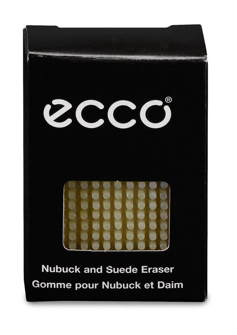 Nubuck and Suede Eraser (أبيض)