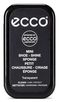 Mini Instant Shoe Shine S