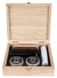Grooming Kit