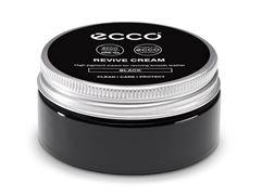 Revive Cream