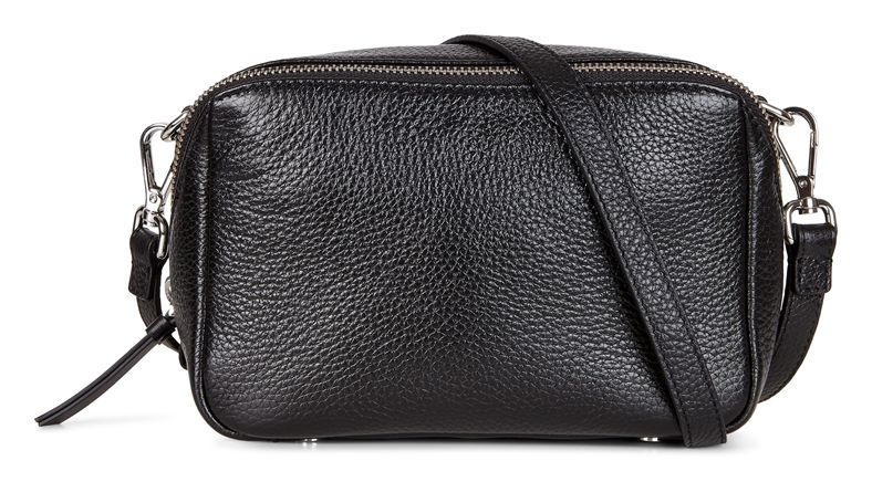 SP 3 Medium Boxy (Preto)