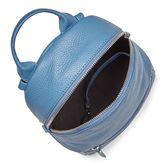 SP 3 Mini Backpack (أزرق)