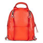 SP 3 Mini Backpack (أحمر)