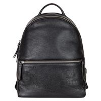 SP 3 Backpack (Preto)