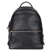 SP 3 Backpack (Bianco)