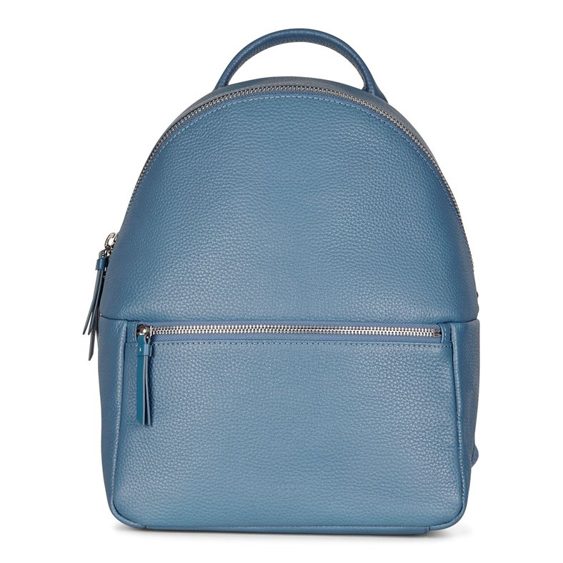 SP 3 Backpack (Blu)