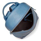 SP 3 Backpack (أزرق)