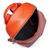 SP 3 Backpack (Red)