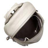 SP 3 Backpack (White)