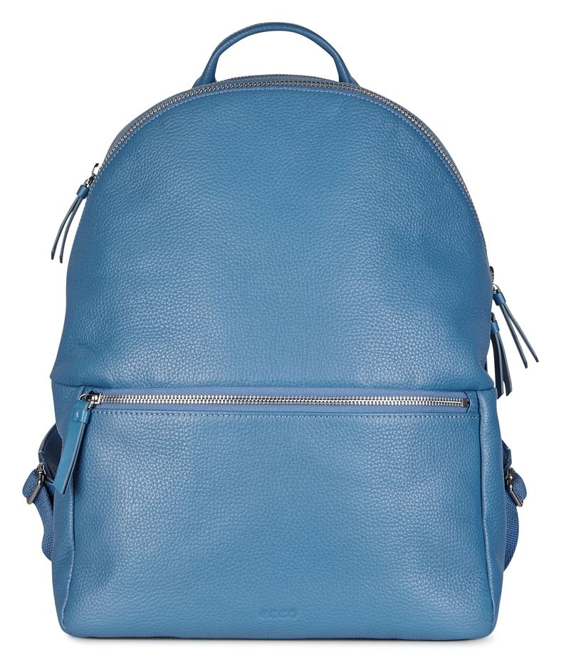 SP 3 Backpack 13 inch (Blu)