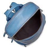 SP 3 Backpack 13 inch (Blu)