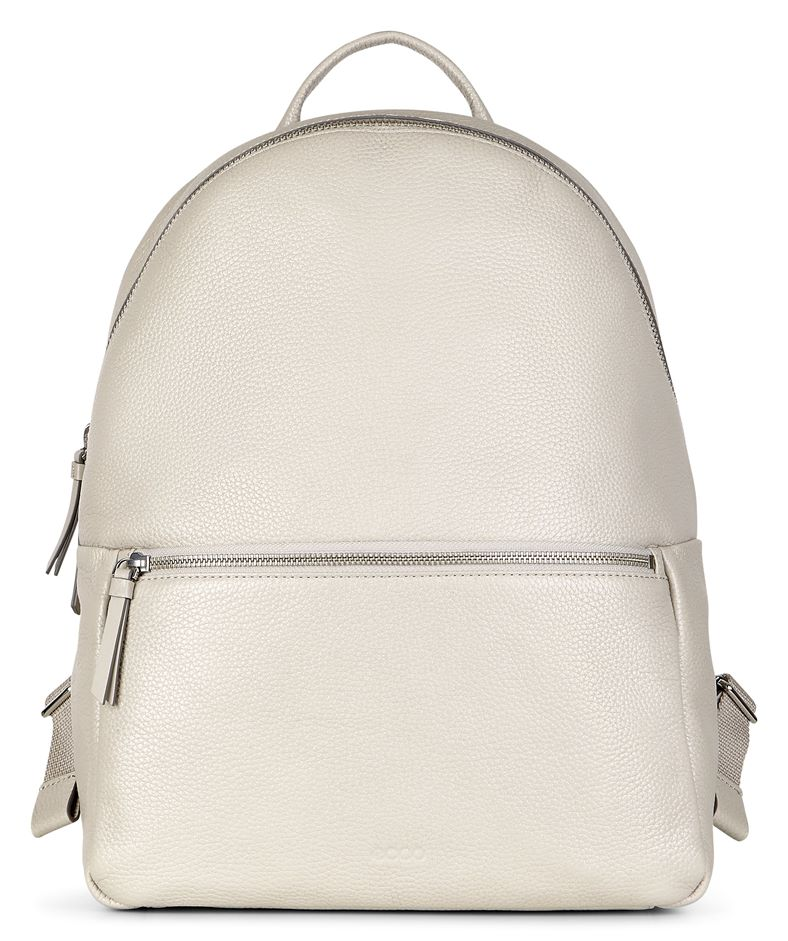 SP 3 Backpack 13 inch (White)