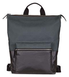 Palle Easypack