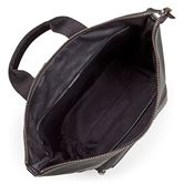 Palle Easypack (Green)