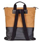 Palle Easypack (Blanco)