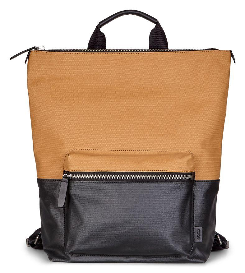 Palle Easypack (Brown)