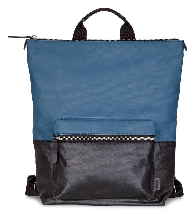 Palle Easypack (Blue)