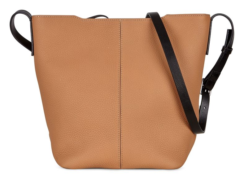 Jilin Bucket Bag