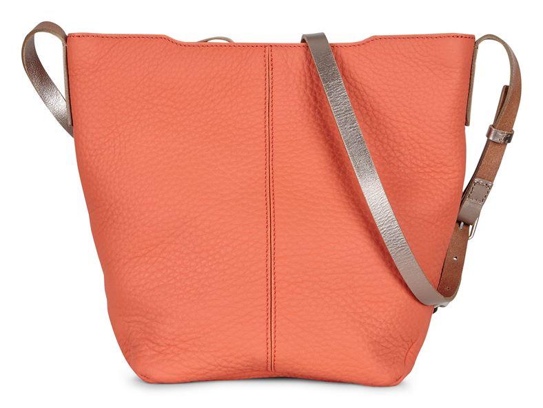 Jilin Bucket Bag