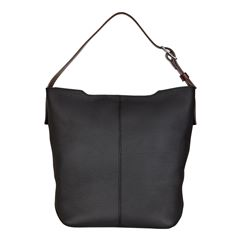 Jilin Hobo Bag