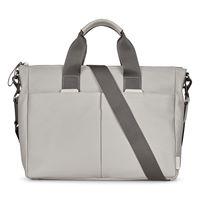 Bjorn Laptop Bag (Grigio)
