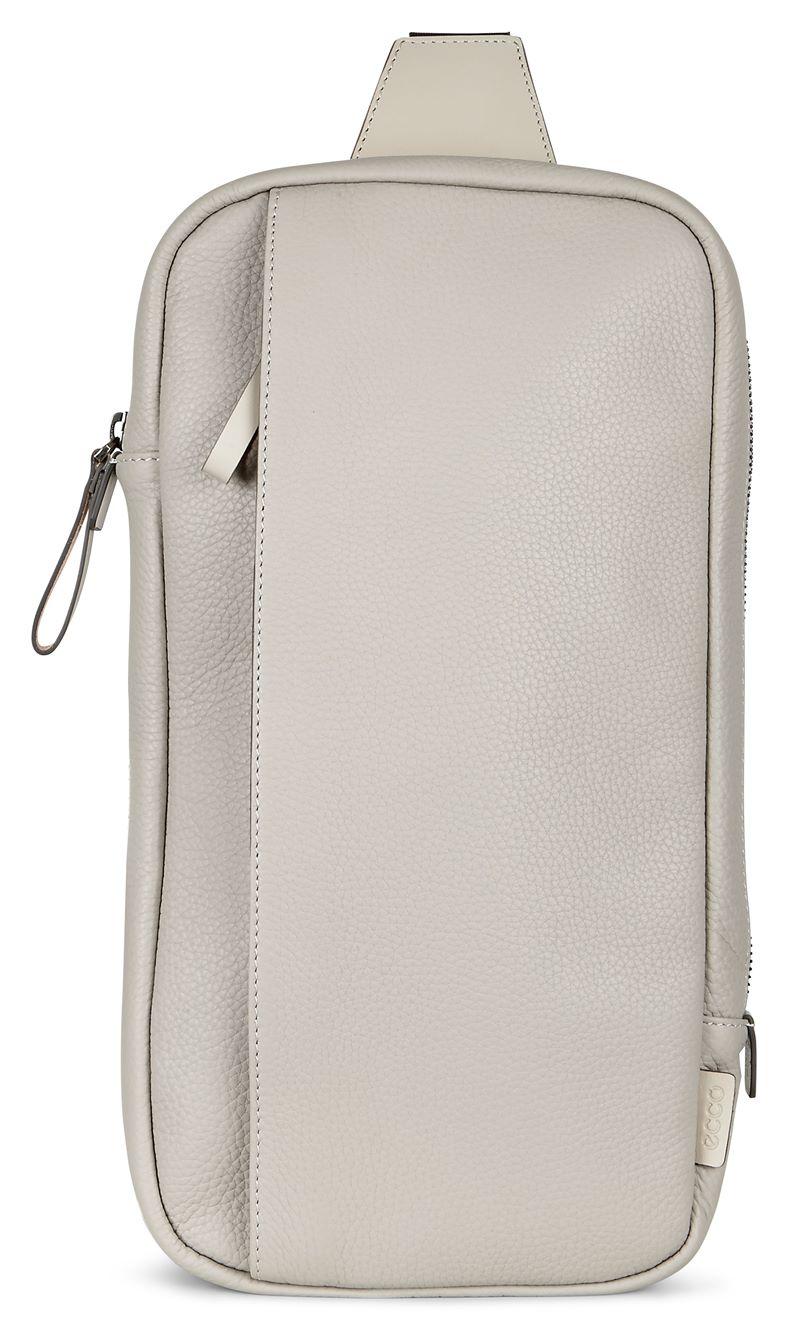Bjorn Sling Bag (White)
