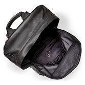 Casper Backpack (Preto)