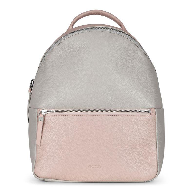 SP 3 Backpack (Blanco)