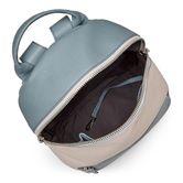 SP 3 Backpack (Blue)