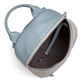SP 3 Mini Backpack (Blu)