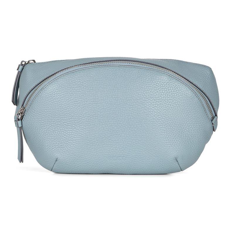 SP 3 Sling Bag (Blue)