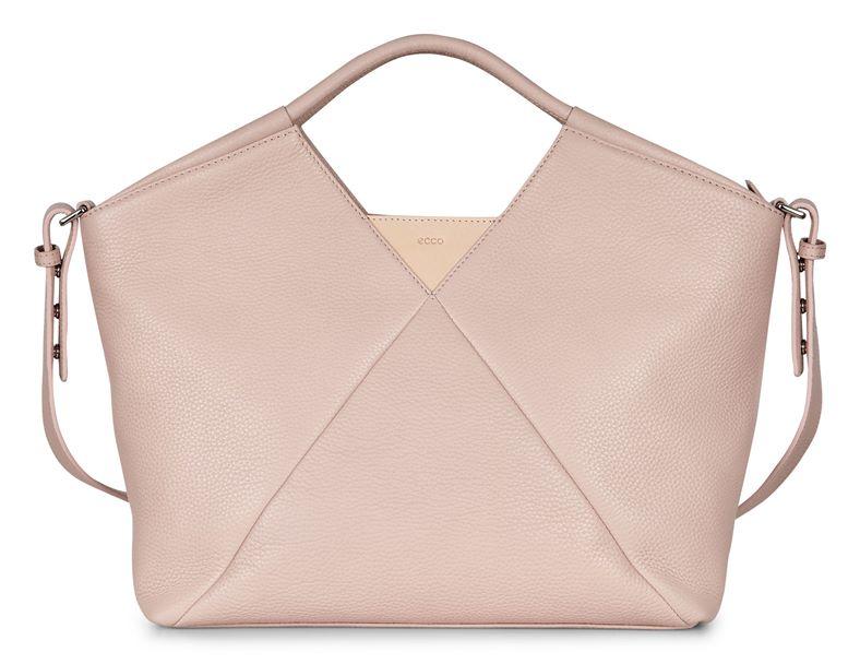 Linnea Work Bag (Rosso)