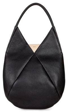 Linnea Hobo Bag