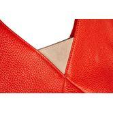 Linnea Hobo Bag (Rosso)